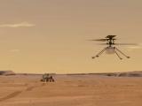 Linux na Marsu- Kako pisati softver za svemirske misije?