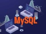 25 godina MySQL-a