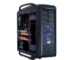 VIDI DREAM PC
