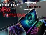 Usporedni test gaming laptopa svih cjenovnih kategorija