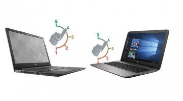 Najbolji laptopi za studente društvenih smjerova