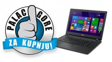 Laptopi mjeseca do 2.000 kuna