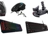 Koji miš i tipkovnicu odabrati za gaming