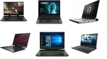 Koji gaming laptop odabrati - Najboljih 8 igraćih laptopa u svim cjenovnim kategorijama (travanj 2020)