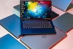 Koji laptop odabrati