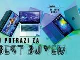 Najboljih 8 laptopa do 6000 kuna