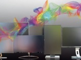 VIDILab test najboljih 1440p monitora