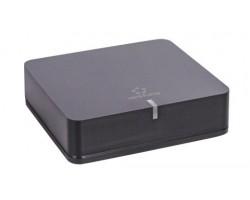 Renkforce Bluetooth Receiver