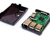 Raspberry Pi III