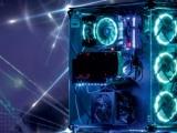 Kako složiti idealnu gaming RGB konfiguraciju