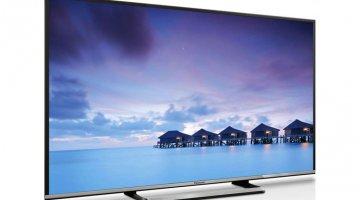 Vidilab TV izbor