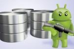 Backup podataka na Androidu