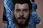 ZBrush: Stvaranje 3D lika za igru ili cinematic