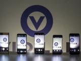 Koji Android je najbolji - USPOREDNI TEST Top 5 Android telefona