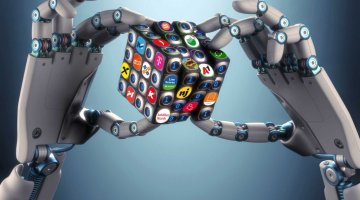 Mobil i Vidi biraju: Top 50 mobilnih aplikacija