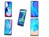 Top 5 telefona do 1000 kuna