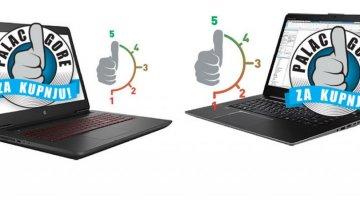 Najbolji laptopi za studente građevine i arhitekture