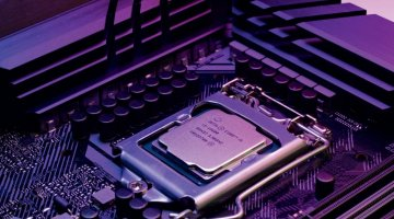 Što donosi Intelova 10. generacija procesora - još jedno osvježenje u nizu
