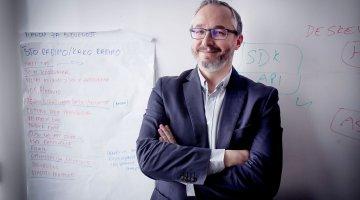 MicroBlink i Photomath: Globalni lideri u mobilnoj OCR tehnologiji