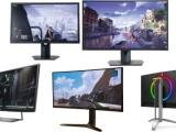 Veliki vodič za kupnju odličnog monitora i 5 preporuka za start potrage