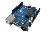 Arduino u IOT svijetu