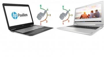 Najbolji laptopi za studente elektrotehnike