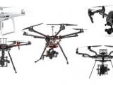 Koji dron odabrati za snimanje videa