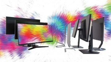 Deset top 1440p  monitora