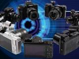 Veliki usporedni test devet kompaktnih fotoaparata