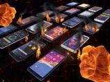 Veliki test 25 najboljih budget pametnih telefona