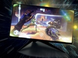 VIDILAB usporedni test: Vrhunski 144 Hz gaming monitori za malo para