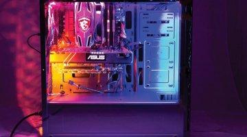 Vrijeme je da AMD FX procesore zamijenite novom RYZEN generacijom