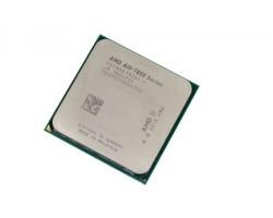 AMD A10 – 7860K