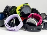 Koji smartwatch odabrati: Veliki usporedni test pametnih satova