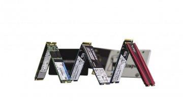 Koji NVME SSD odabrati - usporedni test najboljih