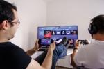 PS4 trikovi - Dodatne mogućnosti Sony konzole