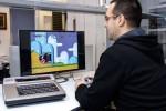 Raspberry Pi 2 kao retro igraća konzola